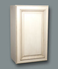 Tuscany Maple Wall Cabinets Sizes W9x30 up to W42x30