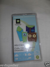 BRAND NEW Sealed Provo Craft/Cricut Shapes Cartridges