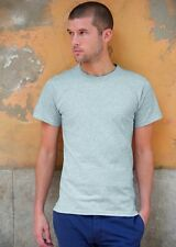Heavy Cotton T Fruit of the Loom T-Shirt 8 Farben S - 3XL
