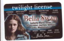 Pick a Bella Swan Edward Cullen Jacob Black or any other Fun Costume Accessory