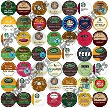 BEST K-CUP DEAL *** HUGE SELECTION TO CHOOSE FROM *** FREE SHIPPING ***