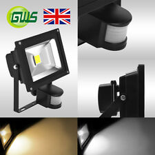 Led PIR Floodlight 10W/30W/50W/ SMD Floodlight with 2 years warranty