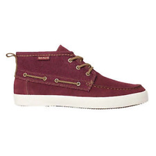Gravis Men's Yachtmaster Mid Shoe Port Street/Casual **SALE**