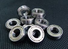 MR688ZZ (8x16x5 mm) Double Metal Shielded Ball Bearing (CHOOSE QTY)