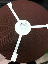 "2 Metres, Beta Bio Thane 3/4"" Black or Brown"