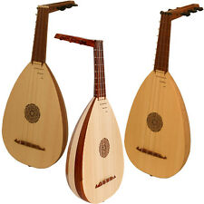 Left Hand Lute,  Ukulele, Right Hand Lute,  Ukulele, Lute Kulele, Lutes for sale