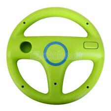 Remote Game Racing Steering Wheel for Nintendo Wii Mario Kart Remote Motion Plus