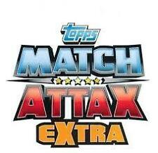 Match Attax Extra 12 13 Man Of The Matches Individual Pick The 1s You Need