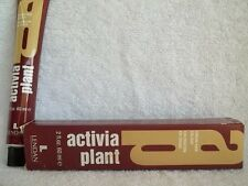 ACTIVIA PLANT PERMANENT HAIR COLOR~2oz~U PICK~FREE SHIPPING IN THE UNITED STATES