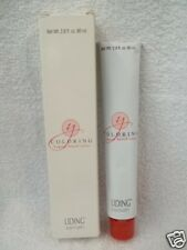 LIDING Y COLORING Permanent Hair Color by KEMON 2.8oz ~U Pick~ Free Ship In US!
