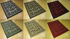 Small To Extra Large Cheap Floor Rugs Carpets Mats Venice - 420 Cheapest Online