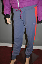 Puma Faas Pants - Breathable fabric. Keeps you dry.   MSRP 65.00