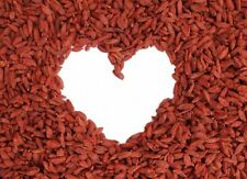 Goji Berry Berries Wolfberry Antioxidant Dried Superfood BEST PRICE i