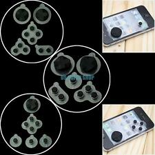 Thumb Game Joystick Buttons Controller Joypad For iPad 3 Tablet iPod iPhone 4 4S