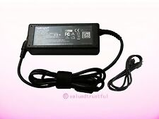 AC Adapter For Samsung GT SF511 Laptop Notebook PC Battery Charger Power Supply