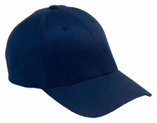 Yupoong Moisture Wicking Performance Six Panel Structured Low Profile Cap. 6588