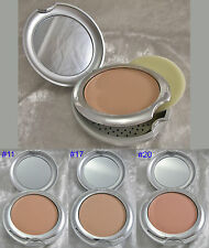 Technic Compact Pressed Face Powder with Mirror make-up cosmetics ☆ choose shade