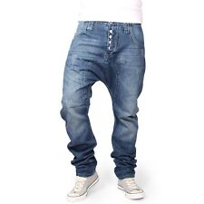 HUMÖR SANTIAGO DENIM JEANS NEW STYLE Denim