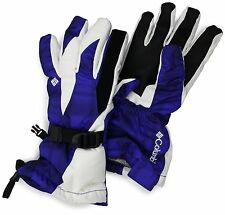 Columbia Women's Whirlibird III Gloves Assorted Colors Large or X-Large New
