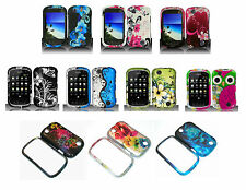 Hard Case Phone Cover For Sprint Kyocera Milano C5120