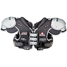 SPTNMP RAWLINGS SPARTAN MULTI-PURPOSE SHOULDER PADS ALL SIZES