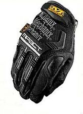 Mechanix Wear MPT-55 M-Pact Impact Protection Mens Shop Work Gloves – NEW