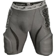 2AG5H RAWLINGS Zoombang Gen II 5 Piece Compression Padded Girdle NEW ADULT