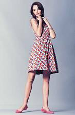 $428 NEW Auth Kate Spade Blaire Silk Dress $460
