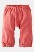 Baby Girls NEW x Mini Boden Jersey Trousers/Joggers - Age 3m-3y - 3 Colours