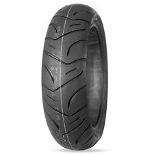 Bridgestone Exedra G850 Rear Tire Motorcycle Blackwall Tires