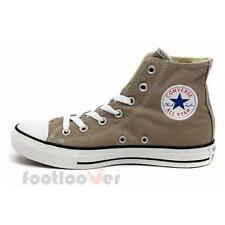 Converse All Star CT Hi Classic 142368C mens womens Old Silver sneakers shoes Ca