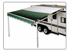 Argonaut RV Camper Motor Home Awning Fabric Replacement Fits A&E A &  E 8 FT