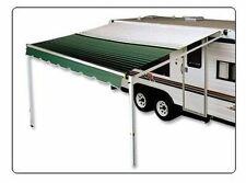 Argonaut RV Camper Motor Home Awning Fabric Replacement Fits Carefree 17 FT