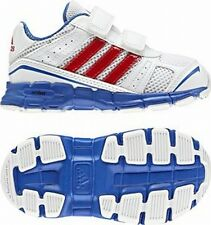 adidas adifast CF I Q23369 Sneakers Trainers