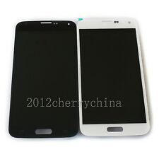 ASSEMBLY  Lcd display Touch Screen Digitizer For Samsung Galaxy S5 G900 i9600