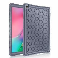 Fintie PU Leather Folio Stand Cover Case For Samsung Galaxy Tab Pro 8.4 Tablet