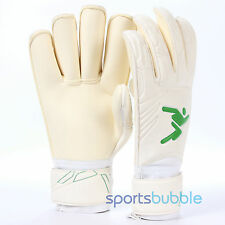 Precision Training Vortex Classic Finger Support Goal Keeping Gloves