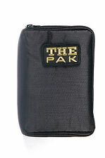 "Dart Bag ""The Pak"" The Original In 8 Different Colours Available"