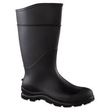 New SERVUS BY HONEYWELL Knee Boots 100% waterproof Made in usa