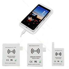 NEW Qi Wireless Receiver APLE For Samsung Galaxy S3 i9300 S4 i9500 Note 2 N7100