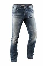 MEK USA DNM 176 Rabat Herren Jeans Hose Slim Straight Denim men Herrenhose NEU
