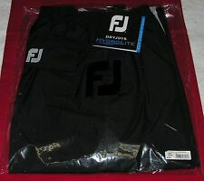 Footjoy DryJoys HydroLite Rain Pants Mens Choose Size Brand New