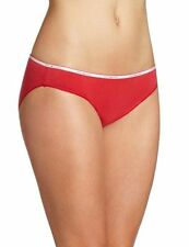 Tommy Hilfiger for Women Sexy Cotton Bikinis and Boyshorts Pantys Underwear