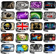Neoprene Camera Case Pouch For CANON PowerShot S120 SX280 SX600 SX700 HS