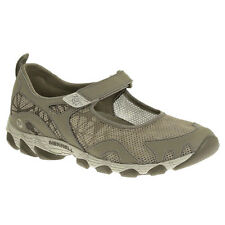 Merrell Hurricane Mj Womens Aqua Shoes Tan Footwear Watersport Taupe All Sizes