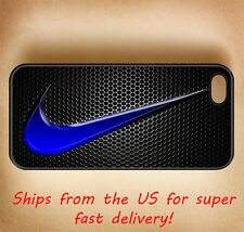 NIKE 40+ Options iPhone 5 5s 5c Slim Hard Case/Cover SWAG Adidas Puma Jordan