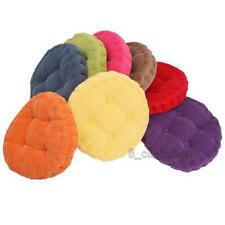 8 Colors Thickened Tatami Cushion Upholstery Cushions Pillow Cotton Chair Pad S