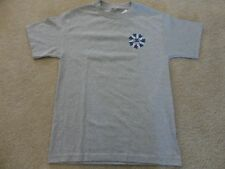 DC Shoes Skateboard Short Sleeve T-Shirt Mens Brand NWT Small Large S L