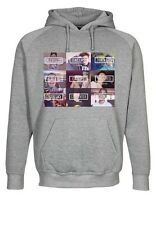 Nash Grier Matt Espinosa Cameron Dallas and Crew hoodie YOUTH AND ADULT SIZES