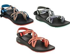 NEW CHACO ZX2 YAMPA WOMENS SHOES SANDAL RAINBOW FIESTA PIXEL FAST SHIP SIZE 6-10